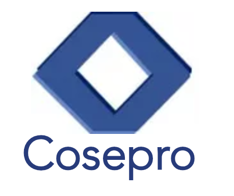 Cosepro
