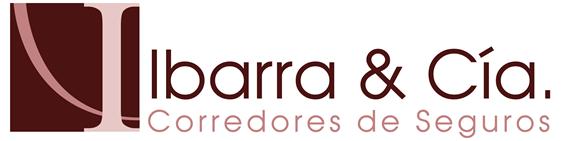 Ibarra_CIA