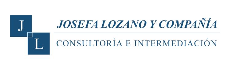 Josefa Lozano