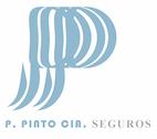 Patricia Pinto