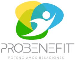 Probenefit