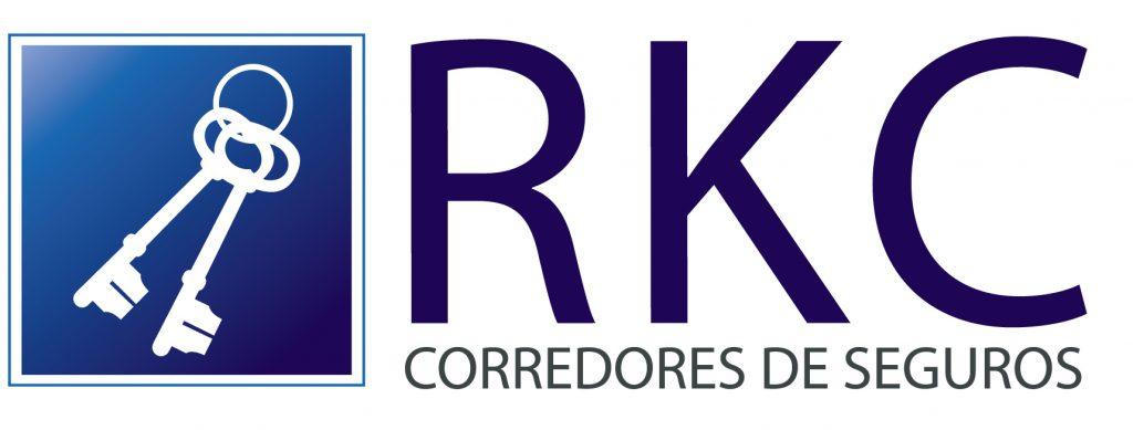 http://www.rkcseguros.cl/