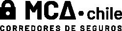 http://mcaseguros.cl/