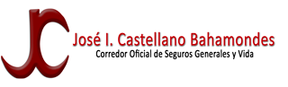 https://www.castellanoseguros.cl/