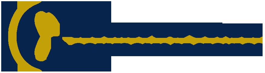 http://www.seguroslascondes.cl/
